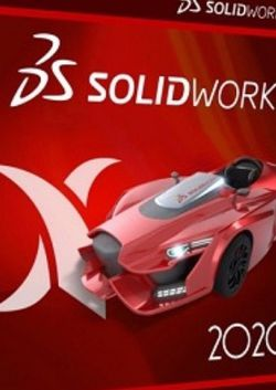 Solidworks Premium 2020 for Sale in Chicago,  IL