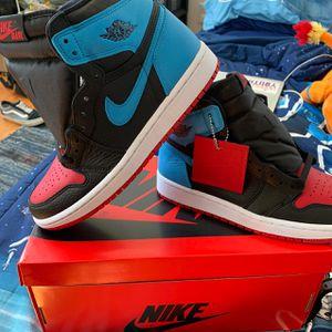 Nike Air Jordan 1s NC TO CHI for Sale in San Francisco, CA