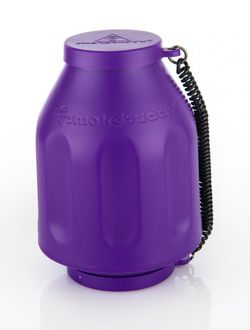 Purple Smokebuddy Original Personal Air Filter for Sale in Clifton Heights,  PA