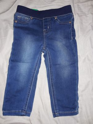 Toddler jeans for Sale in Rosemead, CA