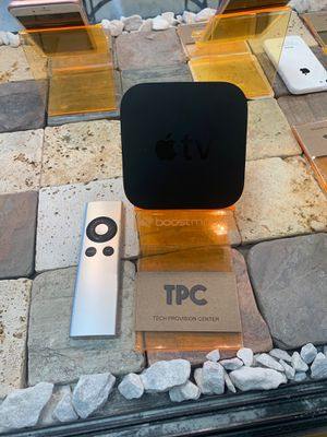 Apple TV for Sale in Willoughby, OH
