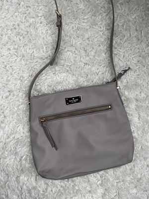 Kate Spade Crossbody with matching wallet for Sale in Dearborn, MI
