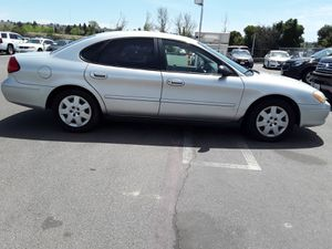 2003 Ford Taurus for Sale in Poway, CA