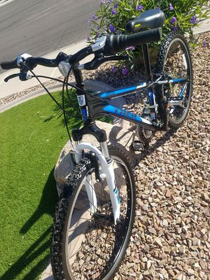 Trek Mountain Bike for Sale in Chandler, AZ
