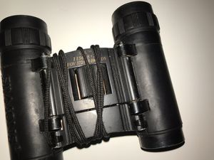 Small Binoculars for Sale in Phoenix, AZ