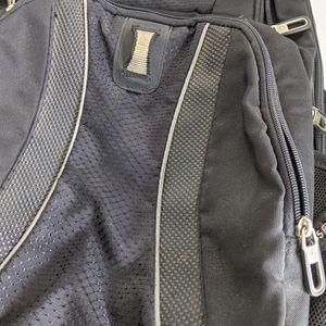 Backpack for Sale in Adelanto, CA
