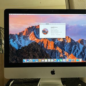iMac 2015 for Sale in Tempe, AZ