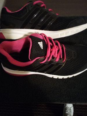 Adidas women's size 11 for Sale in Kent, WA