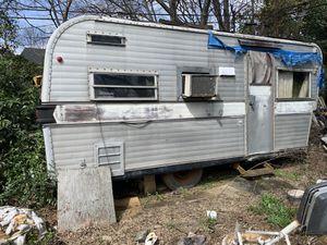 RV camper for Sale in Spartanburg, SC