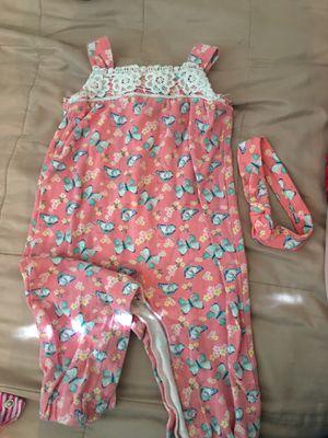 Kids clothes for Sale in La Mirada, CA