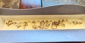 Vintage Tennis Bracelet - Best offer for Sale in Libertyville, IL