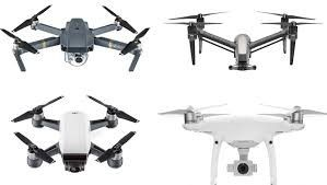 Broken and used DJI Drones wanted for Sale in Avon Lake, OH