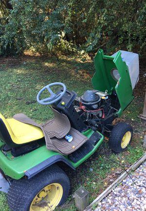 John Deere tractor for Sale in Chesapeake, VA