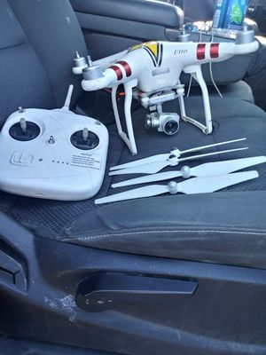 Drone & More for Sale in Las Vegas, NV