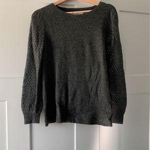 Sweaters for Sale in Alexandria, VA