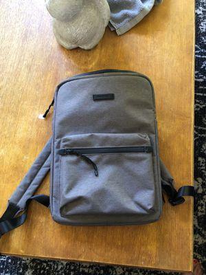 Excellent laptop bag for Sale in Irvine, CA