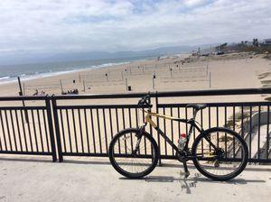 Trek mountain bike for Sale in Topanga, CA