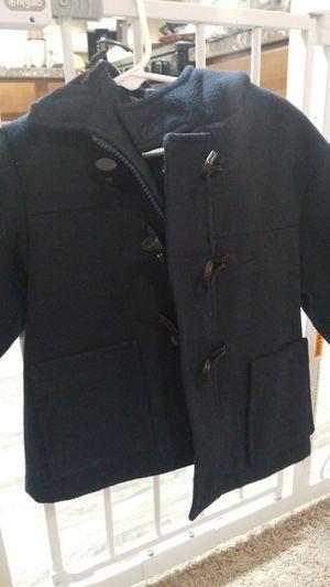 Wool Boy Coat for Sale in Washington, DC