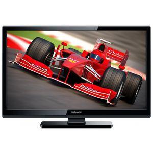 """Magnavox 32"""" 720p LED TV 60Hz for Sale in Gilbert, AZ"""