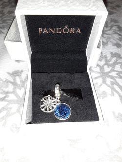 Pandora charm for Sale in Pensacola,  FL