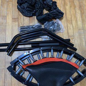 Brand New Trampoline for Sale in Westport, MA