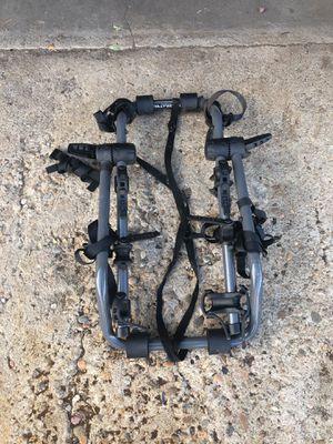 Bike Rack for Sale in Denver, CO