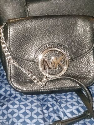 Michael Kors mini cross body purse for Sale in Westminster, CA