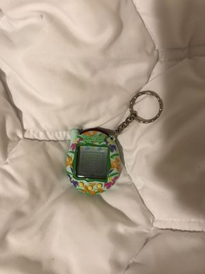 Tomagotchi connection for Sale in Orlando, FL