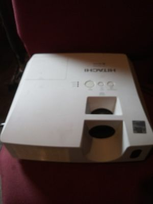 Video projector for Sale in Baton Rouge, LA