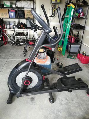 Elliptical Machine for Sale in Des Moines, WA