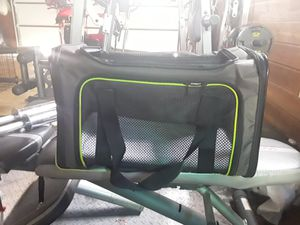 Dog carrier for Sale in Ramona, CA