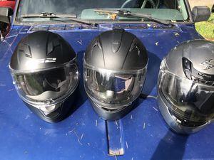 Helmets for Sale in Seattle, WA