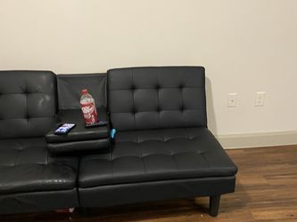 Couch For Sale for Sale in Humble,  TX