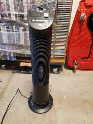 5 Speed, Oscillating, Frebreze Fan by Honeywell for Sale in Glendora, CA