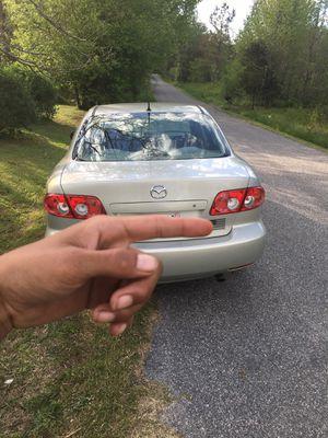 Mazda for Sale in AMELIA CT HSE, VA