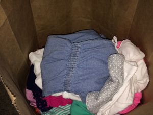 18 month girl clothes for Sale in Portland, OR