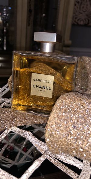 100% Authentic Chanel Perfume for Sale in Fairview Park, OH