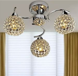 crystal chandeliers led lamps living room for Sale in Murfreesboro, TN