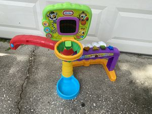 Toddler entertainment for Sale in Oviedo, FL