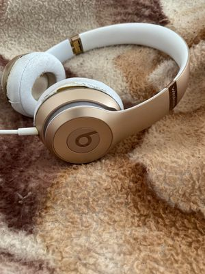 Beats headphones for Sale in Houston, TX