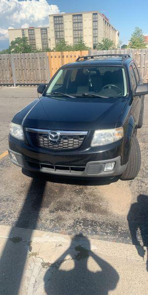 Mazda for Sale in Dearborn, MI