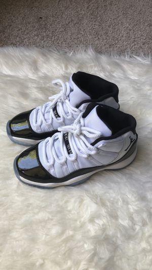 Air Jordan Retro 11 for Sale in Charlotte, NC