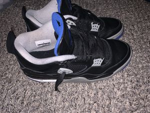 Jordan for Sale in Las Vegas, NV