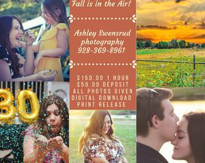 Fall photos for Sale in Show Low, AZ