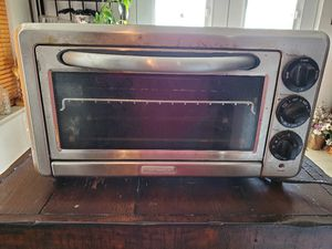 Kitchen Aid Convection oven. NORTH Fort Worth for Sale in Fort Worth, TX
