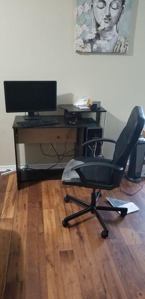 Dell Desktop for Sale in Franklin, TN