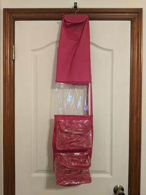 Hanging organizer for Sale in Wrightwood, CA