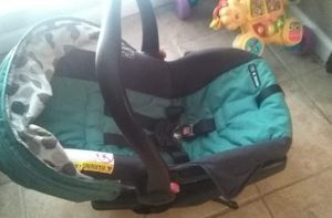Car seat for Sale in undefined