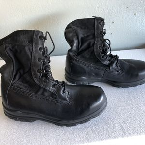 Durashocks work boots $25 for Sale in Las Vegas, NV