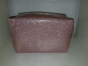 Makeup Bags for Sale in Kent, WA
